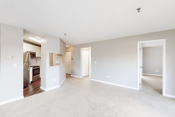Go to Bayview Floorplan page.