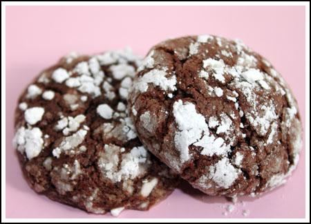 10 best sambuca desserts recipes forumfinder Images