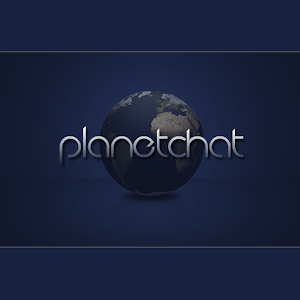 PlanetChat