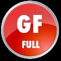 Gluten Free Scan UK · FULL icon