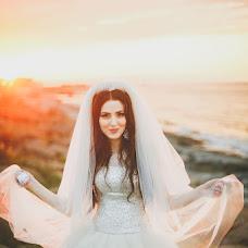 Wedding photographer Avetis Mkrtumyan (avetis). Photo of 21.07.2013