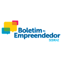 Boletim do Empreendedor SEBRAE icon