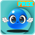 Drops Of Water (Free) icon