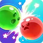 Bubble Shooter Online icon