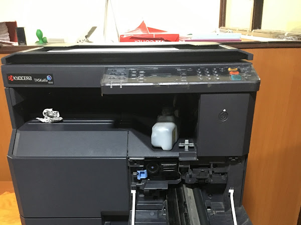 Xerox Machine Dealer Chennai Sales Service Consumables