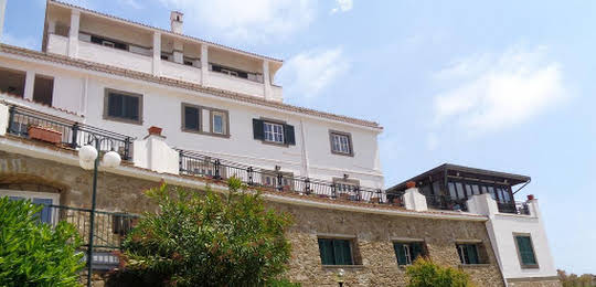 Mercure Civitavecchia Sunbay Park Hotel