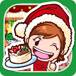 COOKING MAMA Lets Cook! 1.17.0 (Mod)