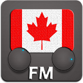 RL Canadian Radio