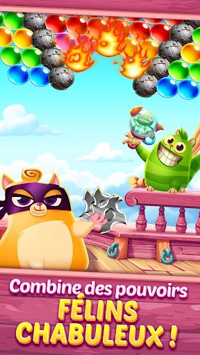 Cookie Cats Pop  captures d'écran 3