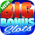 Big Bonus Slots - Free Las Vegas Casino Slot Game file APK for Gaming PC/PS3/PS4 Smart TV