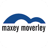 Maxey Moverley