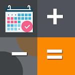 Date Calculator Pro 1.9 (Paid)