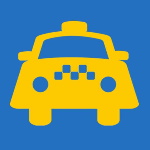 Cabfinder Driver