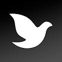 Graça e Paz icon