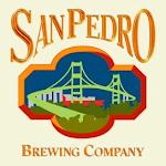 San Pedro 1865 Carmenere