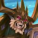 Juggernaut Wars: MOBA RPG Download on Windows
