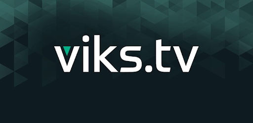 Viks TV for PC