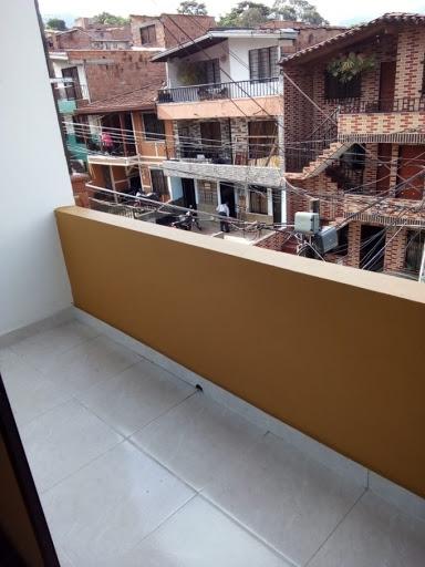 apartamento en venta tejelo 755-7435