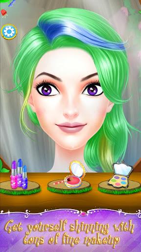 ud83cuddfaud83cuddf8 Sofia Makeup Salon 2 1.0.2 screenshots 3