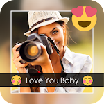 InstaSquare Size - No Crop 1.0 Apk