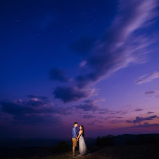 Wedding photographer Gabriel Pereira (gabrielpereira). Photo of 06.10.2017