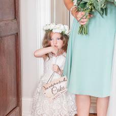 Wedding photographer Elena Zholan (LABelleFrance). Photo of 09.09.2018