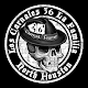 North Houston LC/LF App Download for PC Windows 10/8/7
