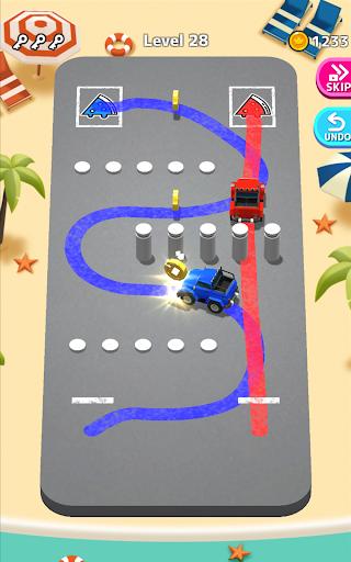 Park Master 2.1.1 screenshots 11