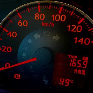 ムーヴカスタム L175S RSのカスタム事例画像 シェリルさんの2020年08月27日15:24の投稿