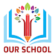 Download Our School For PC Windows and Mac