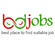 BDJOBS file APK for Gaming PC/PS3/PS4 Smart TV