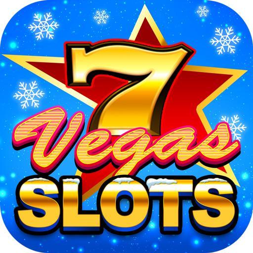 VegasStar™ Casino - FREE Slots (game)