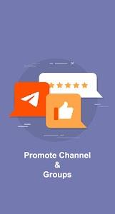 Member Adder - Free Members & Buy Members 1.0.0