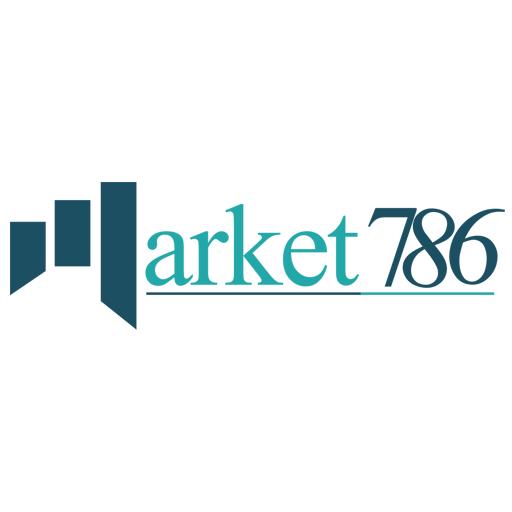 Market786 Tick