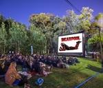 Open Air Movie: Deadpool : Bloemendal Wine Estate