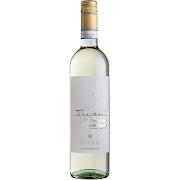 Pinot Grigio, Cantine Salvalai, delle Venize DOC