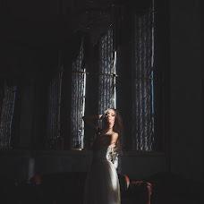 Wedding photographer Anastasiya Brazevich (ivanchik). Photo of 22.09.2015