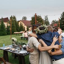 Fotógrafo de bodas Pavel Golubnichiy (PGphoto). Foto del 13.12.2017