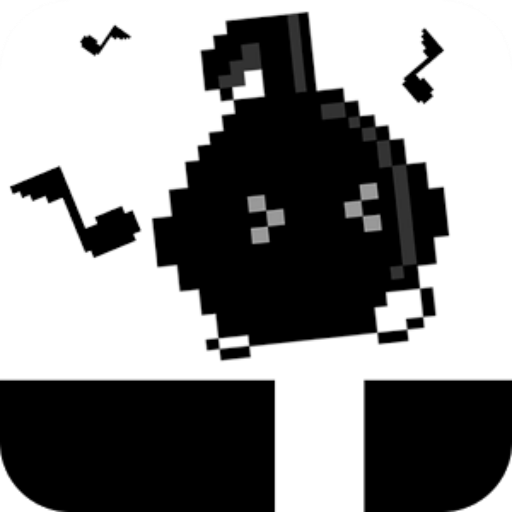 Eighth Note Don't Stop Voice
