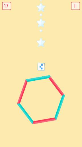 玩街機App|突出重圍免費|APP試玩