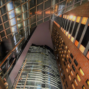 by Morris John John Uy - Buildings & Architecture Other Exteriors