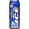 Logo of Old Milwaukee Ice