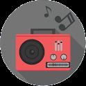 Radio Online Moldova icon