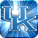 Kentucky Wildcats Live WPs icon