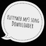 Kuttyweb Malayalam song download mp3 icon