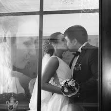 Wedding photographer Irina Petrova (IrinaPetrova1105). Photo of 10.07.2017