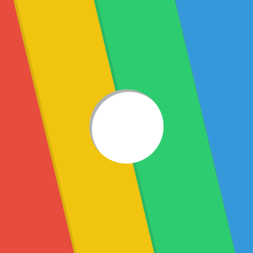 Free Top Charts For Every Category App Store Google Play