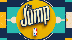 NBA: The Jump thumbnail