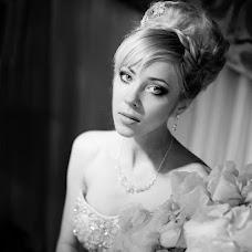 Wedding photographer Svetlana Alekhina (bbelka). Photo of 15.07.2013