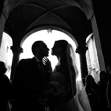 Wedding photographer Roberta Perrone (RobertaPerrone). Photo of 01.09.2015
